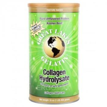 Great Lakes - Collagen Hydrolyzate