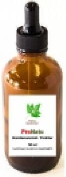 Teasel root tincture; 50 ml